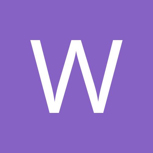 webmajster