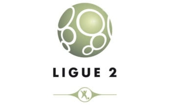 Le Mans Vs Reims-Ligue 2-image