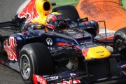 formula1 grand prix japan qualifying - image