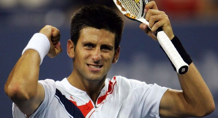 Djokovic-vs-Berdych-atp-london-wtf-image