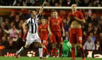 Udinese vs Liverpool-Uefa Europa League-image