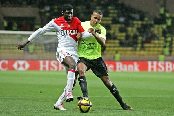 tours vs monaco-ligue 2-image