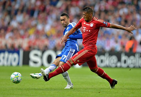 bayern munich vs chelsea-uefa super cup final-image