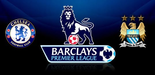 Chelsea-vs-Manchester-City-Premier League-image