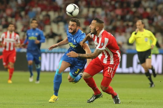 asteras tripolis vs olympiakos-superleague-image
