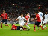 switzerland vs england-euro 2016 qualifiers-image
