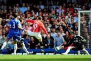 chelsea vs manchester united-premier league-image