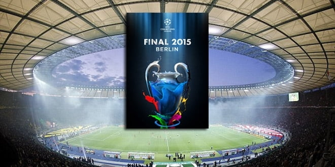 juventus vs barcelona-uefa champions league final-image