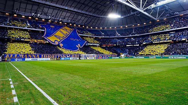 aik stockholm vs atromitos-uefa europa league-image