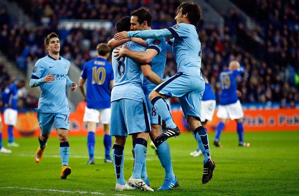leicester-manchester-city-stoxima-prognostika-premier-league