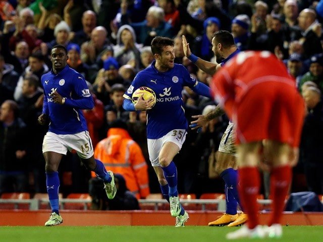 liverpool-leicester-stoxima-prognostika-premier-league