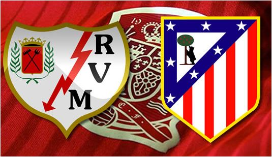 vallecano-atletico-madrid-stoxima