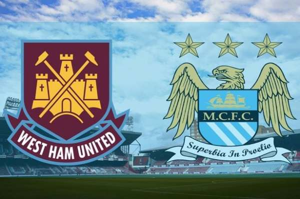 west-ham-manchester-city-stoxima-prognostika-premier-league