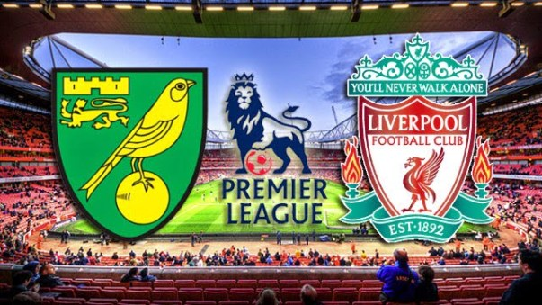norwich-liverpool-stoxima-prognostika-premier-league