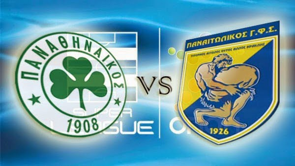 panathinaikos-panaitolikos-stoxima-prognostika-super-league