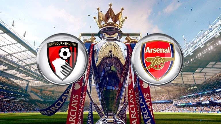 bournemouth-arsenal-stoxima-prognostika-premier-league