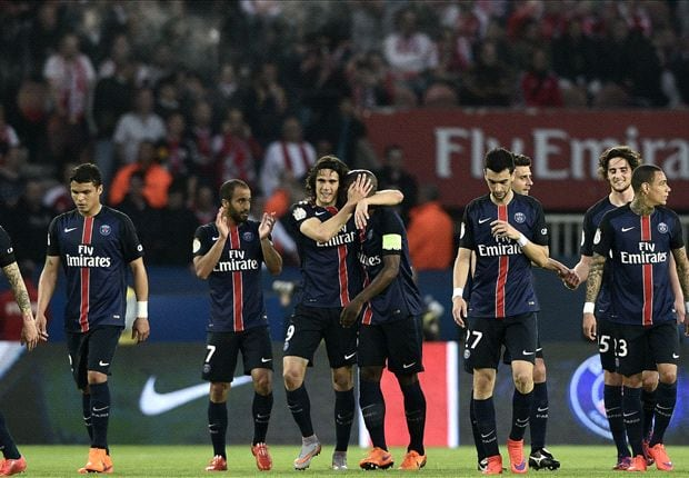 paris-saint-germain-reims-stoxima-prognostika-ligue1