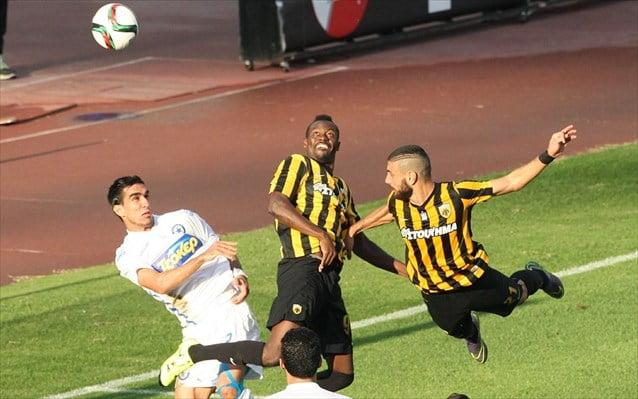 aek-atromitos-stoxima-prognostika-greek-cup