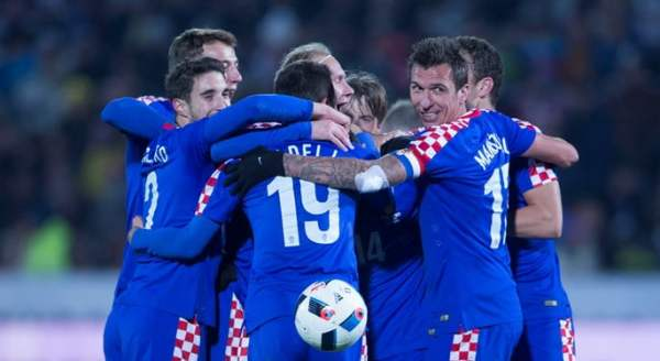 croatia-israel-prognostika-international-friendlies