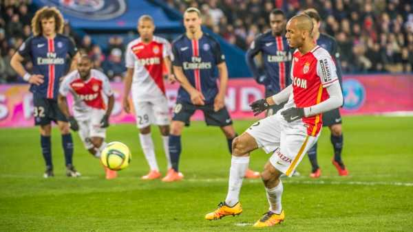 monaco-bordeaux-stoixima-prognostika-ligue-1