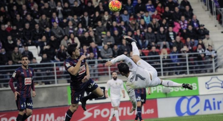 real-madrid-eibar-stoixima