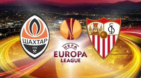shakhtar-donetsk-sevilla-stoixima-prognostika-europa-league
