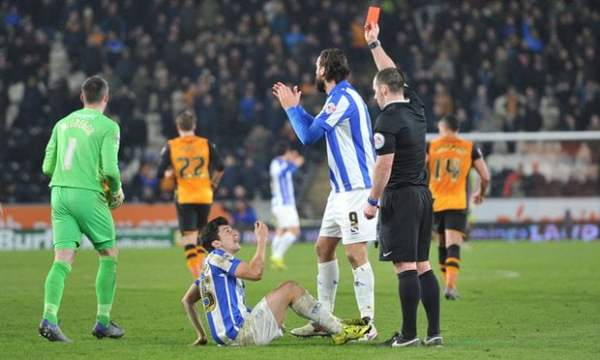 hull-sheffield-wednesday-stoixima-prognostika-england-championship
