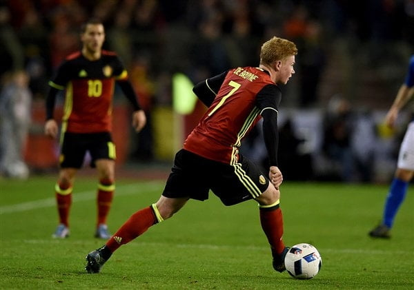 belgium-finland-stoixima-prognostika-international-friendlies