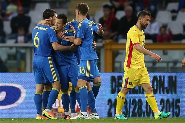 albania-ukraine-stoixima-prognostika-international-friendlies