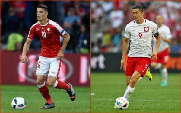 switzerland-poland-stoixima-prognostika-euro2016