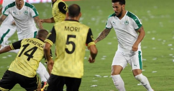 omonia-beitar-jerusalem-stoixima-prognostika-europa-league-qualification