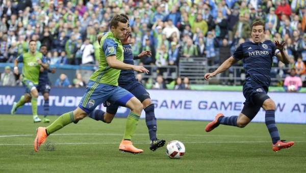 kansas-seattle-stoixima-prognostika-mls