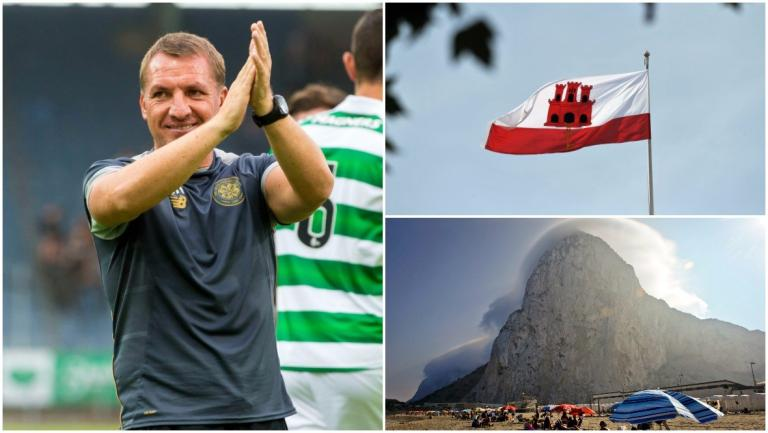 lincoln-celtic-stoixima-prognostika-champions-league-qualification