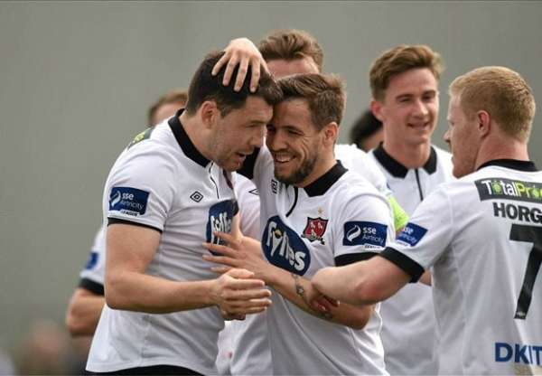 dundalk-longford-stoixima-prognostika-ireland-airtricity-league