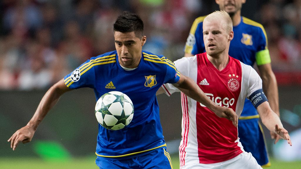 rostov-ajax-stoixima-prognostika-champions-league-qualification