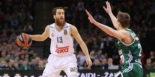 real madrid-malaga-stoixima-prognostika-Acb league