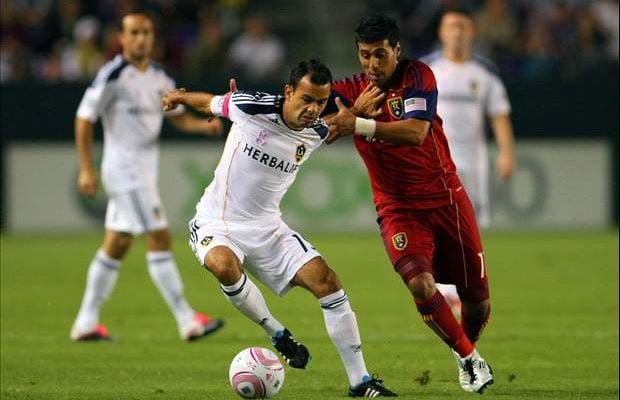 salt-lake-la-galaxy-stoixima