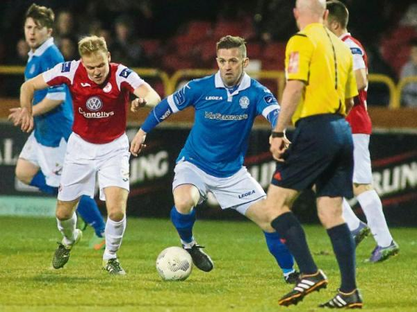 sligo-rovers-finn-harps-stoixima-prognostika-ireland-airtricity-league