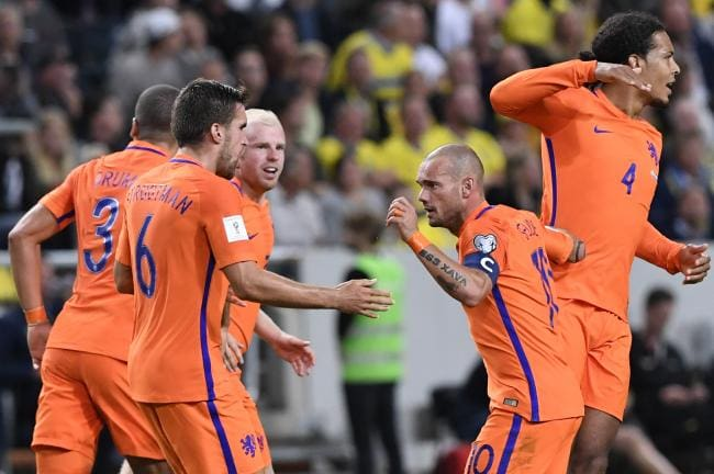 netherlands-belarus-stoixima-prognostika-world-cup-uefa-qualification