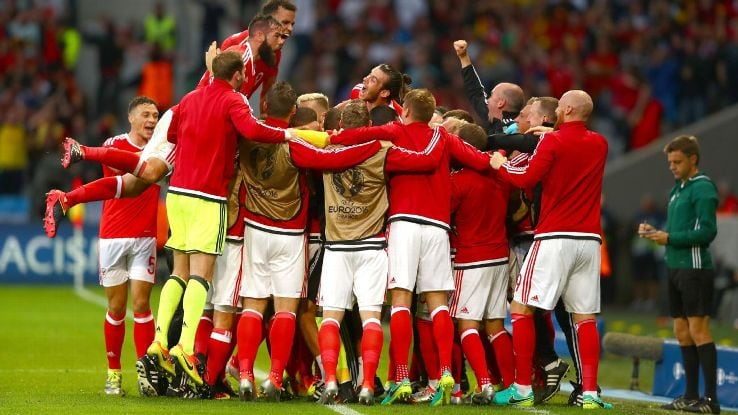 austria-wales-stoixima-prognostika-world-cup-uefa-qualification