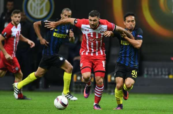 southampton-inter-stoixima-prognostika-europa-league