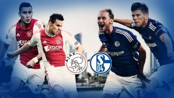 ajax-schalke-stoixima-prognostika-europa league