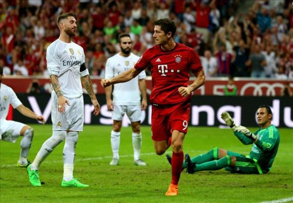 bayern munich-real madrid-stoixima-prognostika-champions league