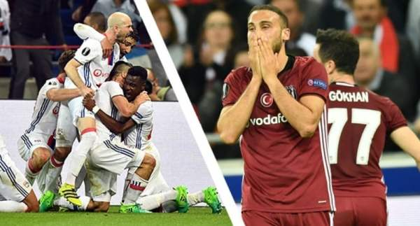 besiktas-lyon-stoixima-prognostika-europa league