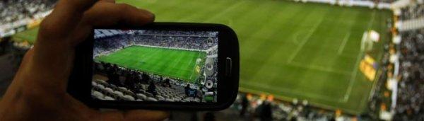bet365.gr mobile live streaming δωρεάν αγώνες βιντεο ζωντανά