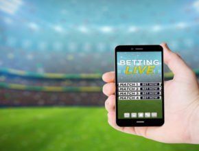 bet365.gr live stoixima betting