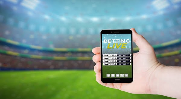 bet365.gr live stoixima betting