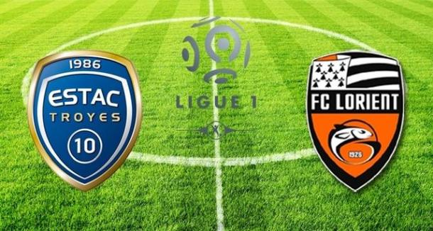 troyes-lorient-stoixima-prognostika-france-ligue 1