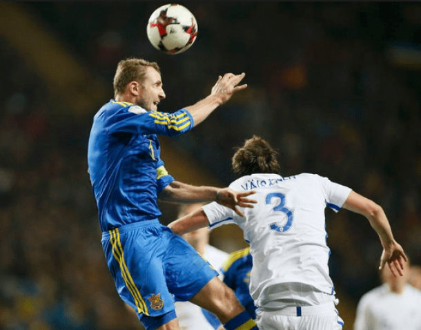 finland-ukraine-stoixima-prognostika-world cup-uefa qualification