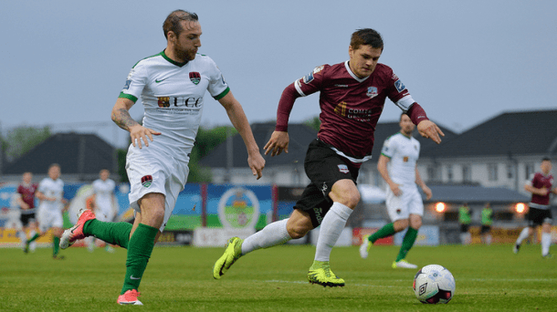 cork city-galway-stoixima-prognostika-ireland-airtricity league
